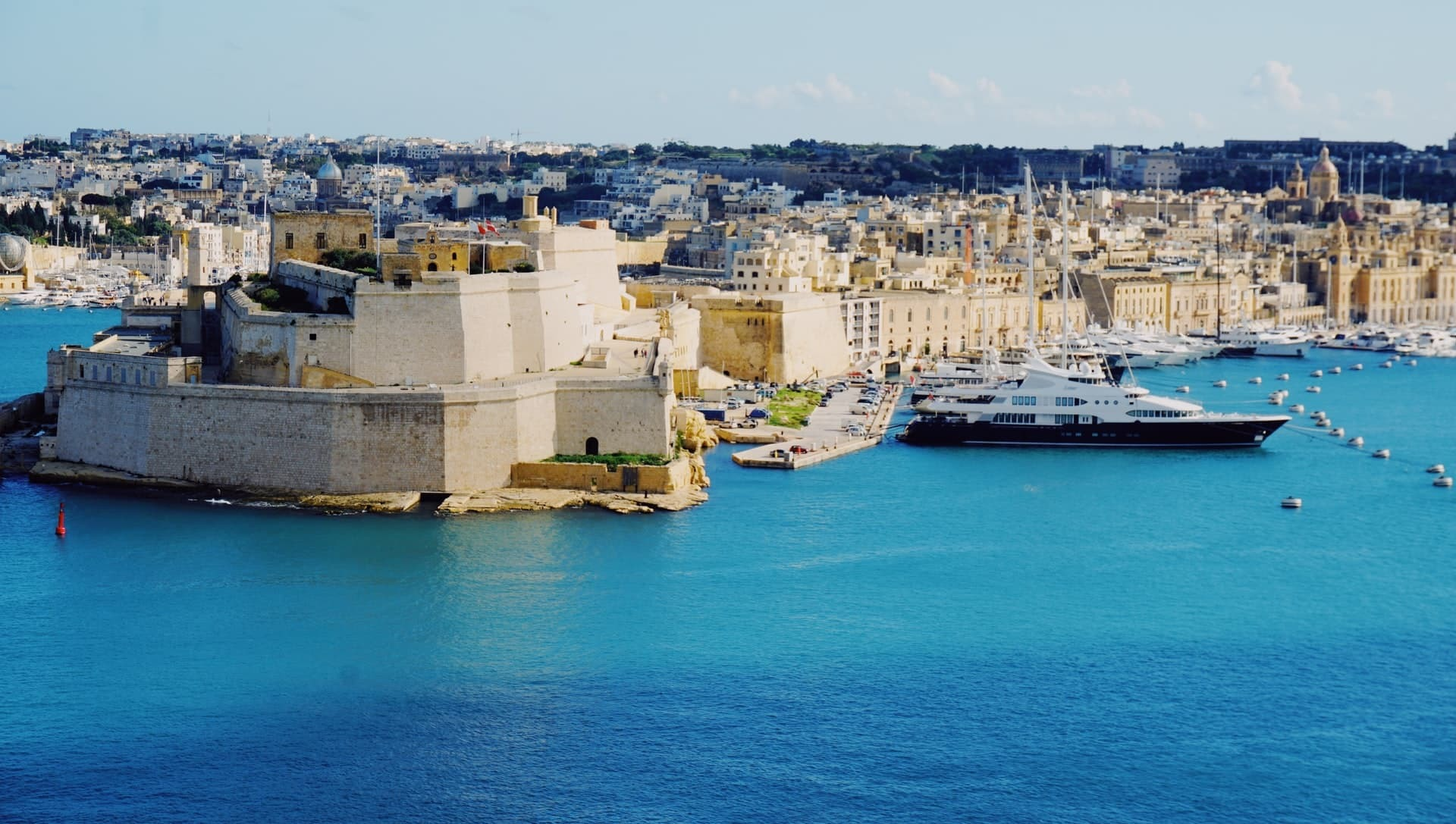 Malta youth unemployment rate amongst lowest in the EU